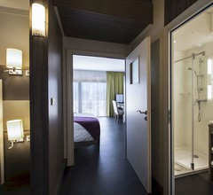 Suite-Home Porticcio 1