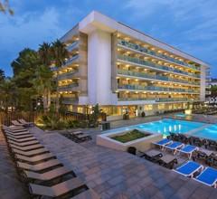 4R Salou Park Resort 1