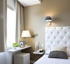 Best Terramarina Hotel 2