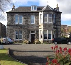 Davaar House 1