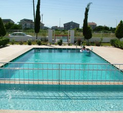 Belek Golf Apartments 2