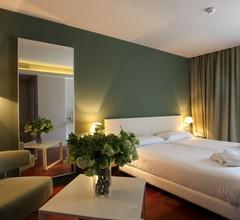 Hotel Gran Claustre Restaurant & Spa 2