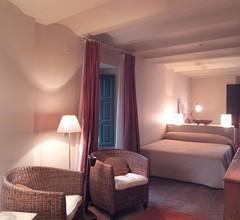 Hotel Gran Claustre Restaurant & Spa 1