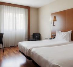 AC Hotel Tarragona 2