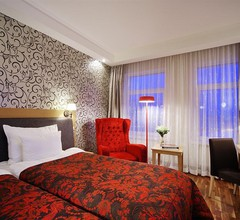 Solo Sokos Hotel Vasilievsky 2