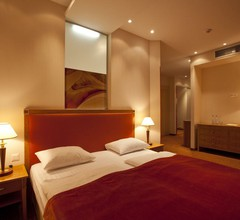 Amber Spa Boutique Hotel 2
