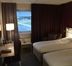 Hotel Entré Norr 2