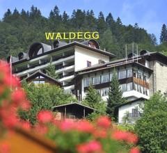 Hotel Waldegg 1