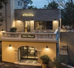 Hotel Peteani 2