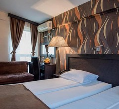 Hotel Crnogorska Kuca 1