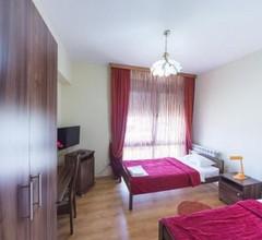 Garni Hotel Piramida Podgorica 1