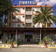 Hotel Califfo 1