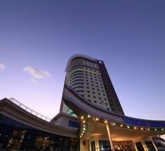 Dedeman Konya Hotel And Convention Center 1