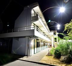 Premiere Classe Rouen Sud - Parc des Expositions 2