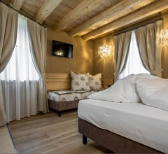 Hotel Orso Grigio 2