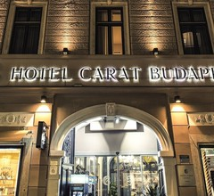 Carat Boutique Hotel 2