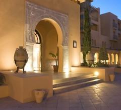 Hotel Alhambra Thalasso 1