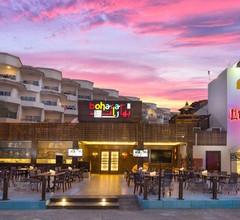 Tropitel Naama Bay Hotel 2
