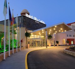 Elba Carlota Beach & Convention Resort 1