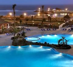 Elba Carlota Beach & Convention Resort 2