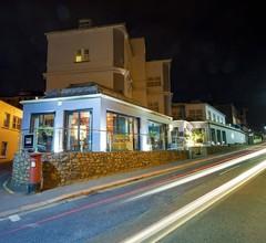 The Inn Jersey 2