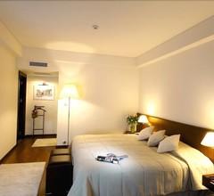 Izmir Ontur Hotel 2