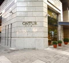 Izmir Ontur Hotel 1