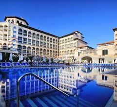 Iberostar Sunny Beach Resort 2