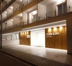 HOTEL ILUSION CALMA & SPA 2