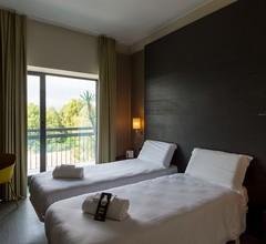 B&B Hotel Savona 2