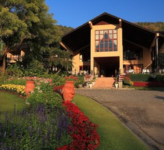 Belle Villa Resort Chiangmai 1