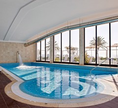 Hipotels Hipocampo - Adults Only 1