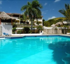 Lifestyle Crown Residence Suites - All Inclusive 1