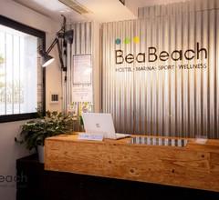 Bea Beach Hostel 1