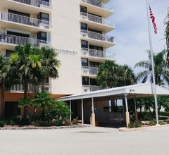 Lovers Key Beach Club by Check In Vacation Rentals 2