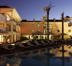 Hilton Vilamoura As Cascatas Golf Resort & Spa 2