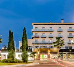 Hotel 525 1