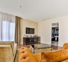 Hotel 525 2
