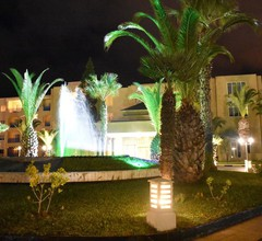 Ramada Plaza by Wyndham Tunis 1