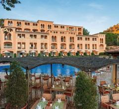 Steigenberger Hotel & Resort Camp de Mar 1