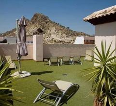 Archybal Apartamentos Turísticos Y Suites 2