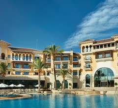Caleia Mar Menor Golf & Spa Resort 2
