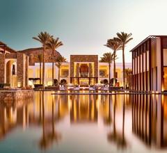 Amirandes Grecotel Exclusive Resort 1