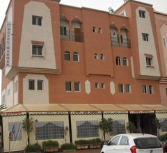 Hotel Marmar 1