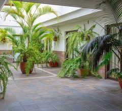 Hotel Marquesa 2
