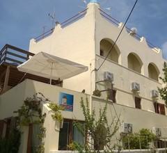 Anemomilos Villa 1
