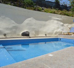 Anemomilos Villa 2