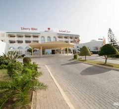 Hotel Liberty Resort 2