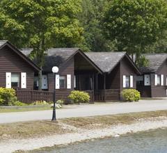 Pine Lake By Diamond Resorts 2
