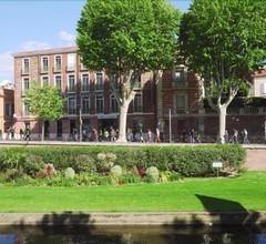 Sercotel AS Hoteles Porta de Barcelona 1